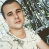 Евгений, 28, г.Урюпинск