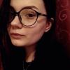 Анна, 30, г.Саранск