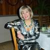 Валентина, 48, г.Вязьма