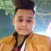Rohan, 20, г.Дели