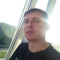Владимир, 30 лет, Рак, Вологда