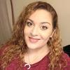 Rose, 36, Chicago