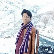 balti boy 22 Исламабад