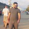 Тигран, 27, г.Батуми