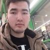 Рустем, 20, г.Саранск