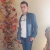 احمد, 20, Damascus