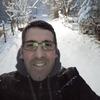 Ivica, 37, г.Karpos