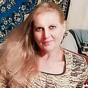 марина 53 Новохоперск