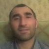 Анас, 26, г.Братск