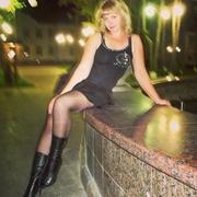 Tatyana, 37, г.Тюмень
