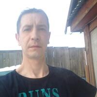 Вадим, 39 лет, Водолей, Красноярск