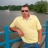 Віталій, 32, г.Debiec