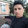 samir, 29, г.Ташкент