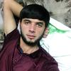 исмайл, 30, г.Москва
