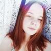 Masha Melnichuk, 16, Lutsk