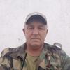 Aleksey, 46, Bishkek