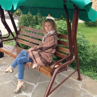 Aleksandra, 39 лет, Весы, Брянск