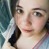 Анастасия, 23, г.Пермь
