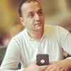 Nurlan, 35, Baku