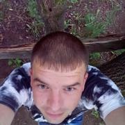 Максим Петров из Вязников желает познакомиться с тобой
