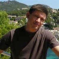 ильяс, 42 года, Телец, Махачкала