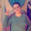 nadejda, 37, Sosnovka