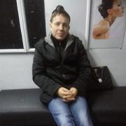 alex, 39 лет, Водолей