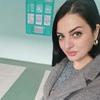 Стелла, 33, г.Краснодар
