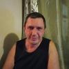 Павел, 46, г.Челябинск