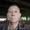Сергей, 48, г.Усолье-Сибирское (Иркутская обл.)