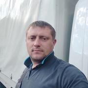 Дмитрий 35 Харьков