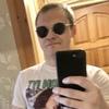 Vadim, 38, Ramenskoye