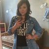 Dashulya, 30, Andreapol