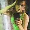 Татьяна, 20, г.Дальнее Константиново