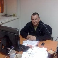 Сергей, 51 год, Рыбы, Курск