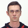 Андрей, 45, г.Богородск