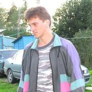 Girvas 42 Москва