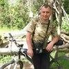 Игорь, 41, Запоріжжя