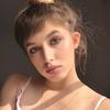 Мила, 20, г.Москва