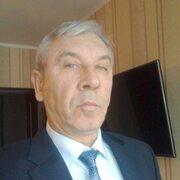 Valeriy 58 Чернигов