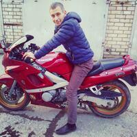 Борис, 31 год, Близнецы, Ставрополь