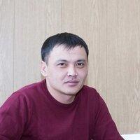 руслан, 32 года, Козерог, Костанай
