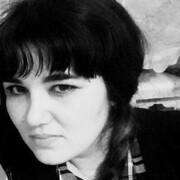 Людмила 32 Атбасар