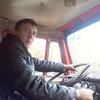 Roman, 29, Petukhovo