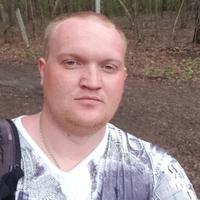 Владислав, 29 лет, Козерог, Балашиха