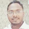 Abhik Banerjee, 33, Дехрадун