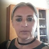Nadejda, 49, г.Милан