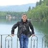 Ilnur, 37, Megion