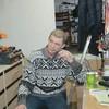Andrey, 58, Shchyolkovo
