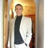 иван, 48, г.Виченца